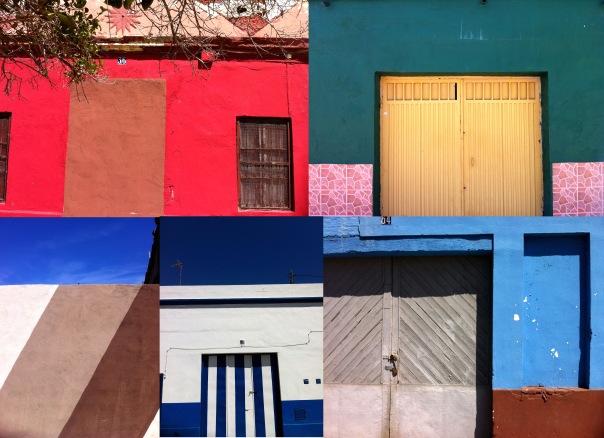 couleur murs valence